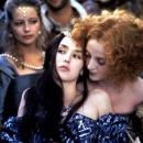 A Film and Its Era: Queen Margot - Guillaume Moscovitz - France