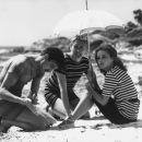 A Film and Its Era: Jules and Jim, by François Truffaut - Thierry Tripod - France
