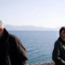A Place Called Home - Maria Douza - Greece / Serbia