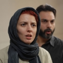 A Film and Its Era: A Separation - Auberi Edler - France