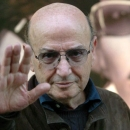 Theo Angelopoulos: The Internal Journey - Elodie Lelu - France
