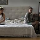 Body Fat Index of Love - Mikko Kuparinen- Finland