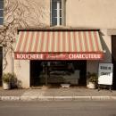 The Butcher's Melody - Amélie Bonnin - France