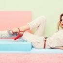 Cheryl Cole - UK (England)