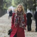 Winter Roses - Lorenzo Gabriele - France