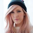 Ellie Goulding - United Kingdom