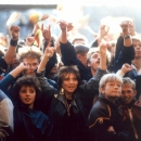 How We Played the Revolution - Giedrė Žickytė - Lithuania