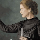 In the Footsteps of Marie Curie - Krzysztof Rogulski - France