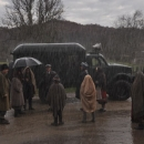Kino Caravan - Titus Muntean - Romania
