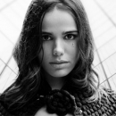 Melissa Mars - France