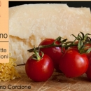 Mimmo's Kitchen: Italian Tour in Recipes - Italy