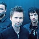Muse - British Music