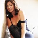 Nina Badric - Croatia