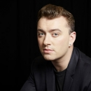 Sam Smith - United Kingdom