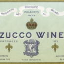 Zucco, the Wine of the Son of the French King - Lidia Rizzo - Italy