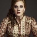 Adele - British Music