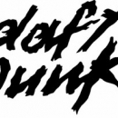 Daft Punk - French Music
