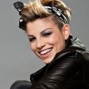 Emma Marrone - Italian Music
