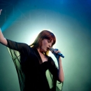 Florence + The Machine - United Kingdom