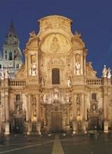 Travelling in Europe: Spain