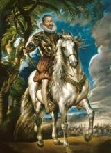 Kings of Spain - Spain