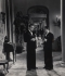 A Film and Its Era: The Rules of the Game, by Jean Renoir - Anne Kunvari - France