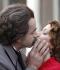 Einstein: La teoría del amor - Elena Nikolayeva - Rusia