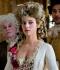 Manon Lescaut - Gabriel Aghion - France
