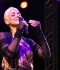 Mariza and the Story of Fado - Simon Broughton - United Kingdom / Portugal