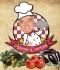 La cocina de Mimmo - Mimmo Corcione - Italia