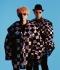 Pet Shop Boys - Música Británica