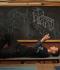 School Is Over - Valerio Jalongo - Italy