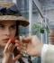 A Film and Its Era: Tess, by Roman Polanski - France