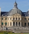 Los palacios de la Isla de Francia - Jacques Vichet - Francia