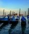 Venice - Jaques Vichet - France