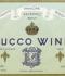Zucco, el vino del hijo del rey de Francia - Lidia Rizzo - Italia