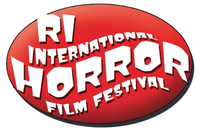Rhode Island Internatio​nal Film Festival