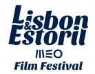Lisbon and Estoril Film Festival