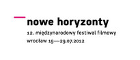 New Horizon Film Festival