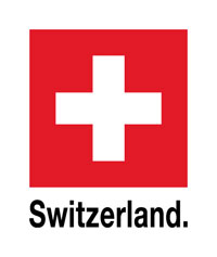 Switzerland/Swiss Movies