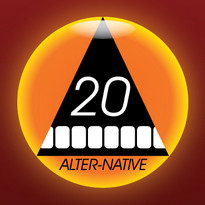 Alter-Native International Short Film Festival