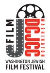 logo_washingtonjewishff