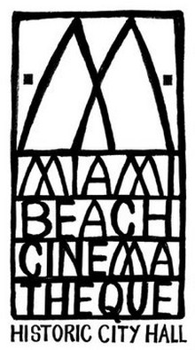 partners_miamibeachcinematheque