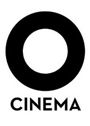 partners_ocinema